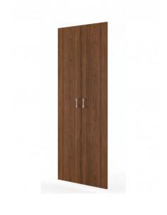 TRD29654303  Двери  высокие