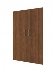 TRD29654203  Двери  средние