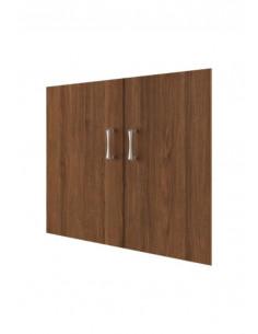TRD29654103  Двери  низкие