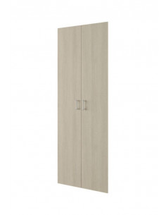 TRD29654302  Двери  высокие