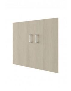 TRD29654102  Двери  низкие
