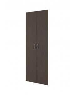 TRD29654301  Двери  высокие