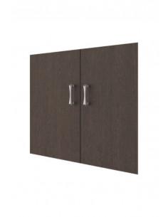 TRD29654101  Двери  низкие