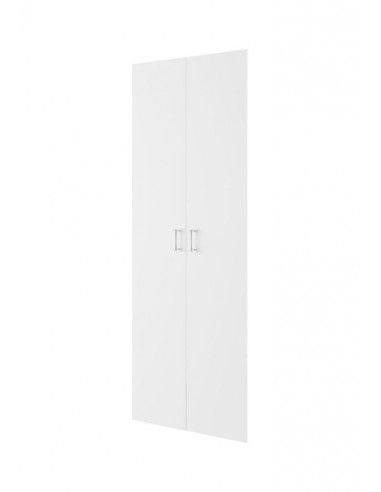 TRD29654304  Двери  высокие