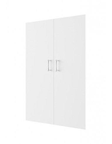 TRD29654204  Двери  средние