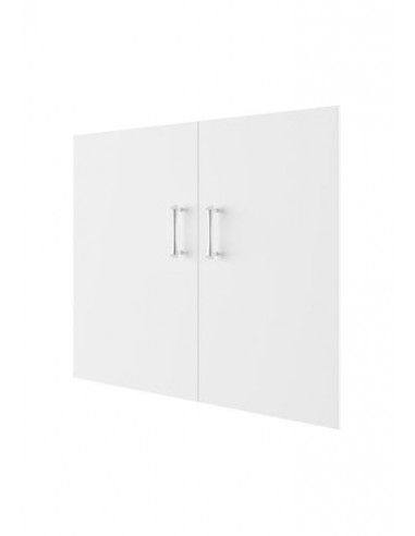TRD29654104  Двери  низкие