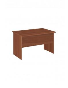 SWF27410106  Стол  письменный