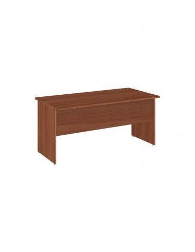 SWF27410306  Стол  письменный