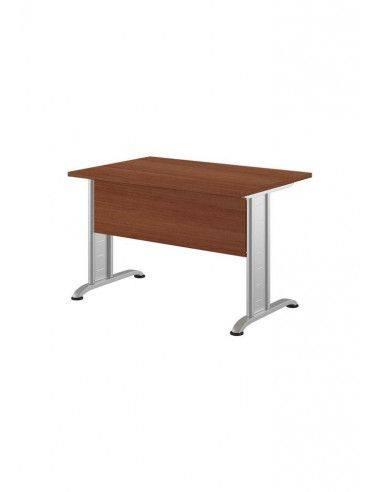 SWF27410506  Стол  письменный  Metal