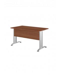 SWF27410606  Стол  письменный  Metal