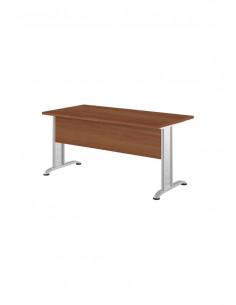 SWF27410706  Стол  письменный  Metal