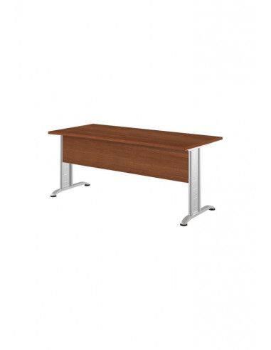 SWF27410806  Стол  письменный  Metal