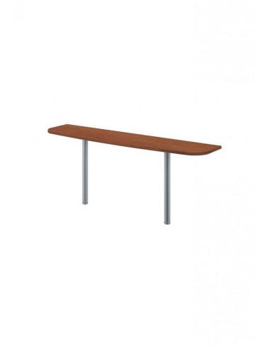 SWF27471506  Сектор  стола  для  переговоров