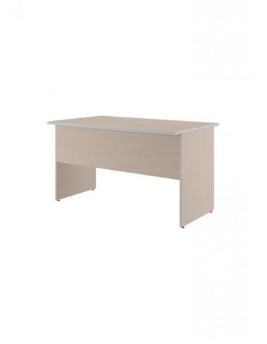SWF27410102  Стол  письменный