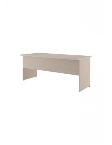 SWF27410402  Стол  письменный