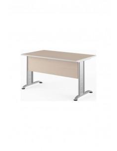 SWF27410602  Стол  письменный  Metal