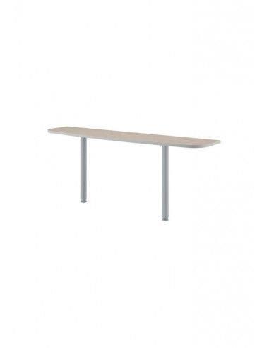 SWF27471502  Сектор  стола  для  переговоров