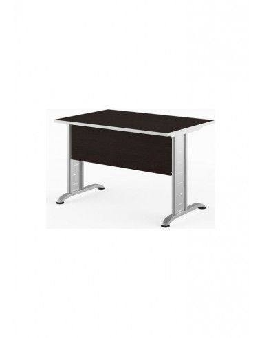 SWF27410501  Стол  письменный  Metal