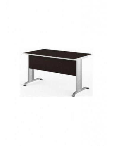 SWF27410601  Стол  письменный  Metal