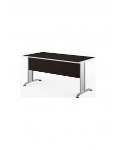 SWF27410701  Стол  письменный  Metal