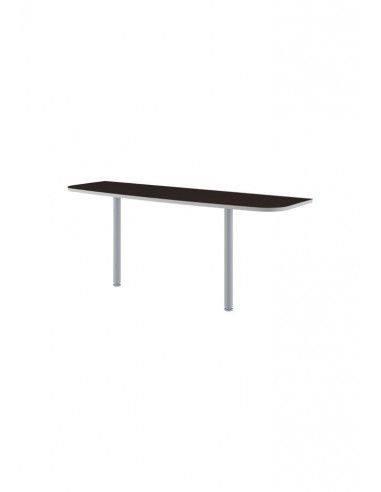 SWF27471501  Сектор  стола  для  переговоров
