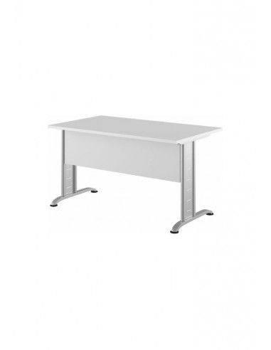 SWF27410605  Стол  письменный  Metal