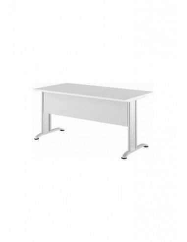 SWF27410705  Стол  письменный  Metal