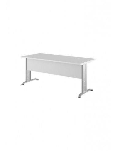 SWF27410805  Стол  письменный  Metal