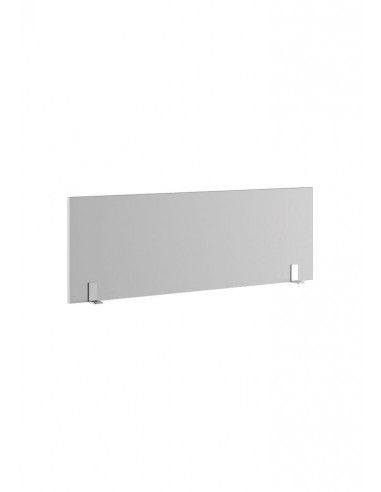SWF27481205  Экран  для  стола