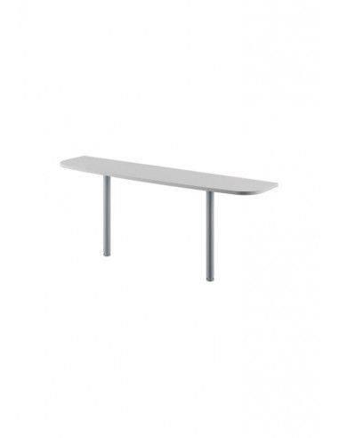 SWF27471505  Сектор  стола  для  переговоров