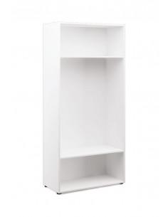 TES28450401  Каркас  гардероба