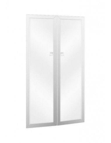 TES28457180  Комплект  фасадов  рамочных