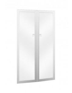 TES28457780  Комплект  фасадов  рамочных