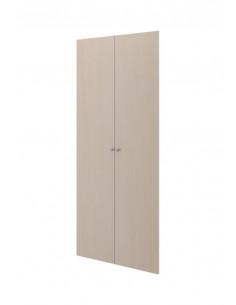 ZOM27554302  Двери  высокие