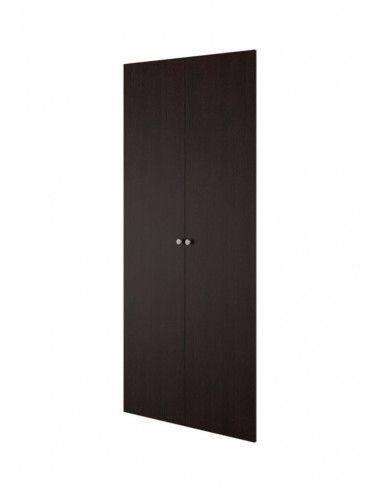 ZOM27554301  Двери  высокие