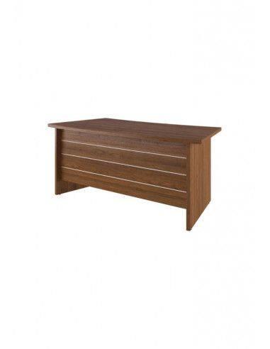 GRN30010103  Стол  письменный