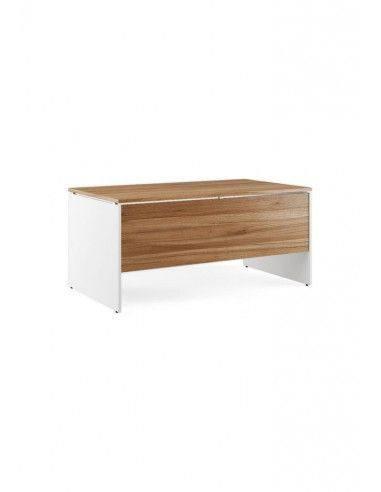 TES28413031  Стол  письменный  для  руководителя