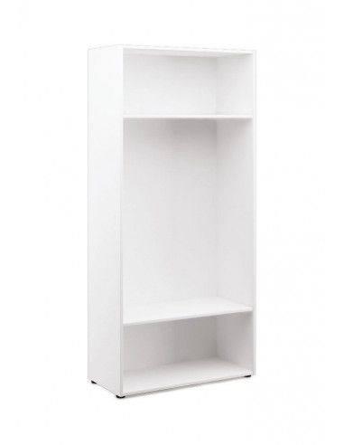 TES28450501  Каркас  гардероба