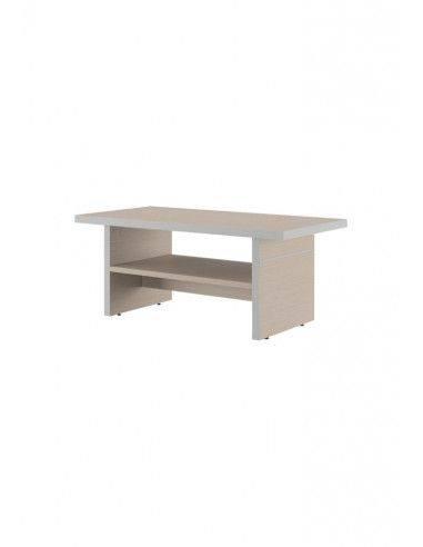 ZOM27560002  Кофейный  стол