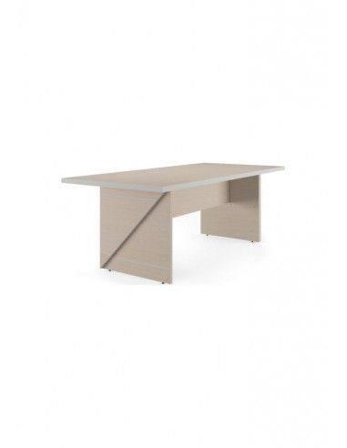 ZOM27570102  Стол  для  переговоров