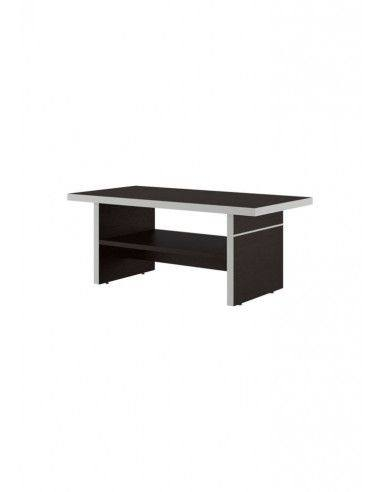 ZOM27560001  Кофейный  стол