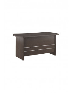 BON30210101  Стол  письменный