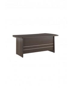 BON30210201  Стол  письменный