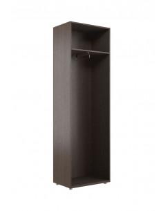 BON30251001  Каркас  гардероба