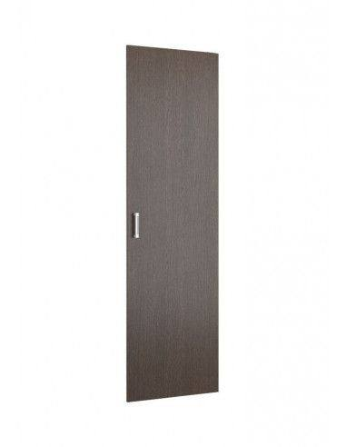 BON30256101  Фасад  гардероба
