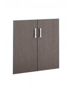 BON30255101  Двери  низкие