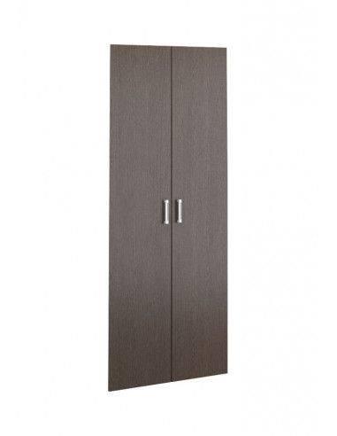 BON30255201  Двери  высокие