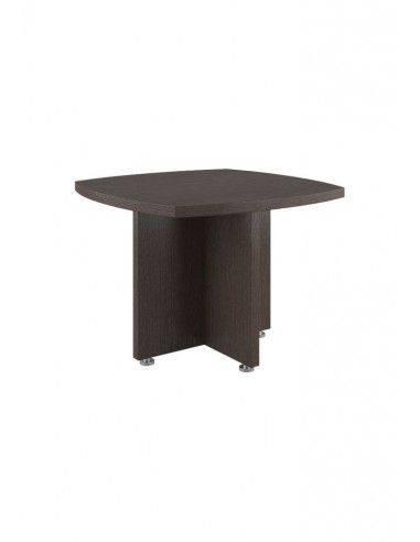 BON30260601  Кофейный  стол