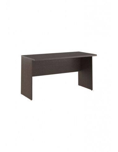 BON30274001  Элемент  стола  для  переговоров