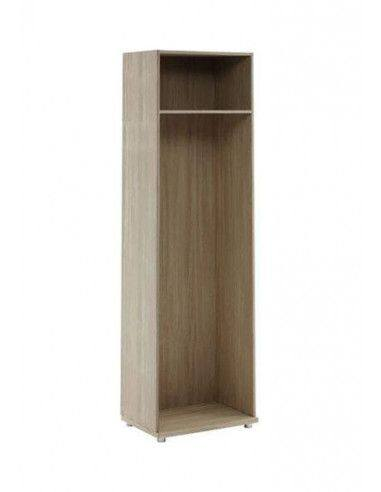 BON30251002  Каркас  гардероба